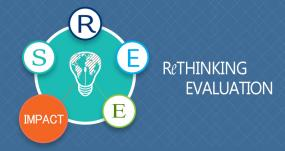 Rethinking Evaluation - Impact: The Reason to Exist