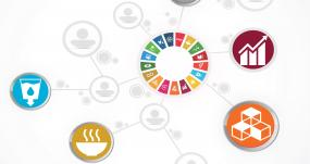 Key Questions for Evaluation in the SDG Era