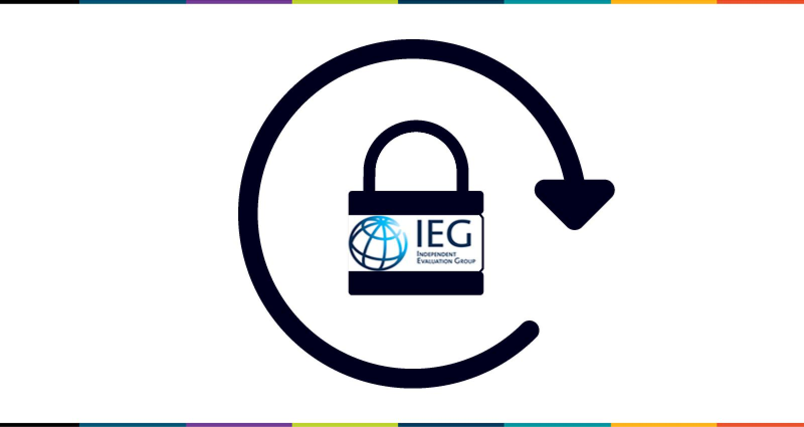 ieg access to information, ieg a2i