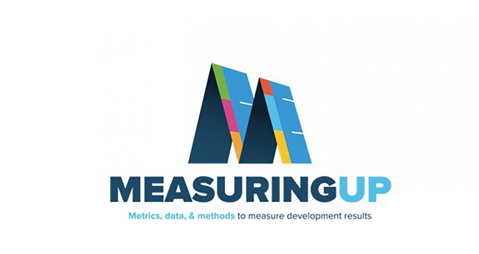 Measuring Up: Metrics, Data, and Methods to Measure Success