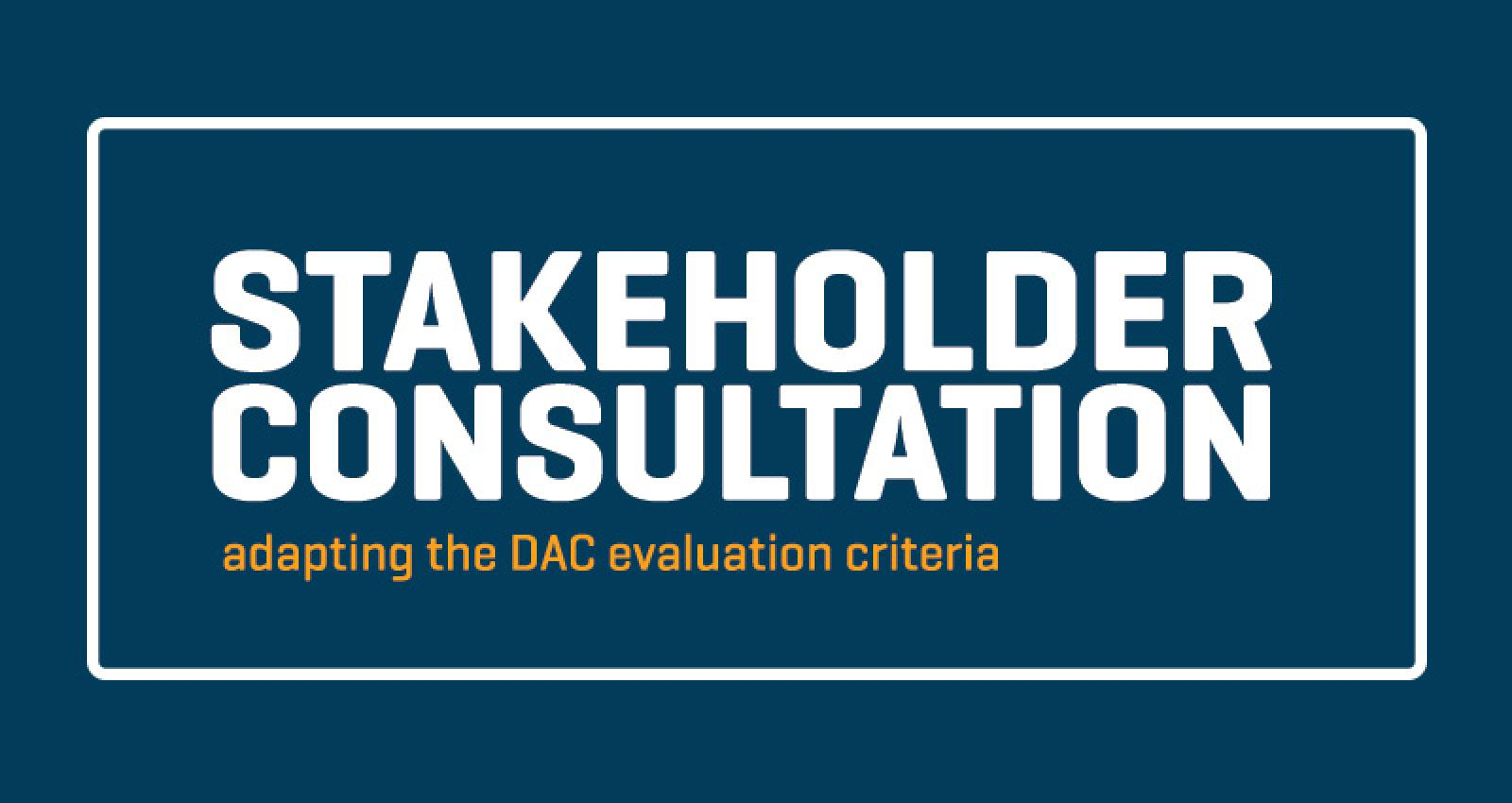 ieg blog, stakeholder consultation, whatworks