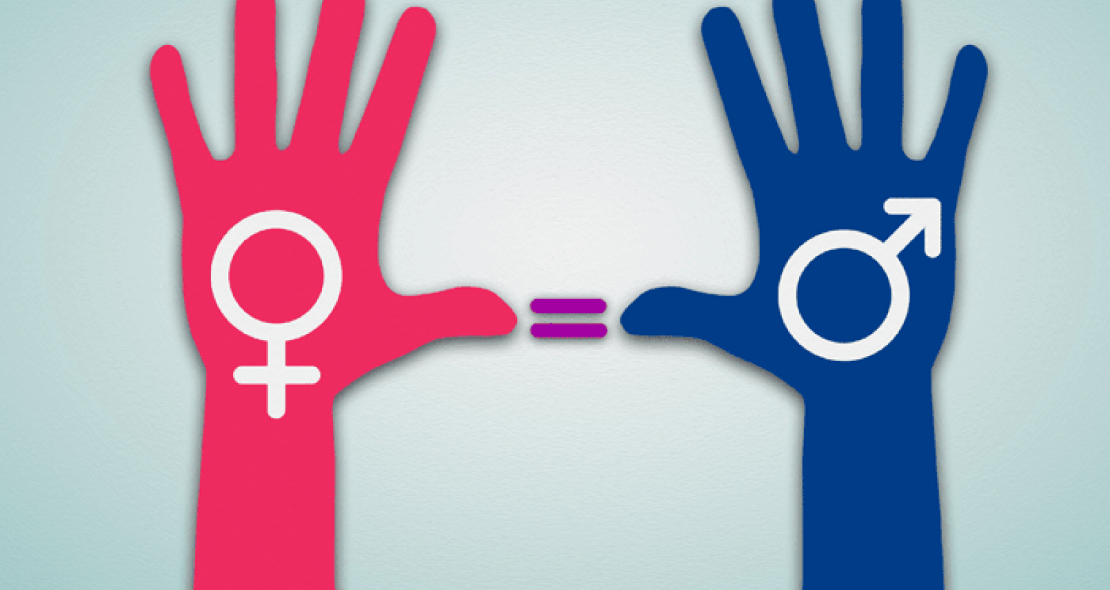 Knowledge Equality >> Never Enough Resources Knowledge And Staying Power For Gender