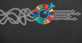 Policy Coherence and the Sustainable Development Goals – What Can Evaluation Do About It?