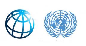 Building Effective Partnetships Between the UN and World Bank Group