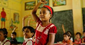 Improving Children's Learning and School Participation in Developing Countries – What Works?